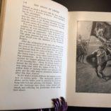 The-Spoils-of-Empire-Francis-Newton-Thorpe-Illustrated-1st-Ed-1903-302272390343-5
