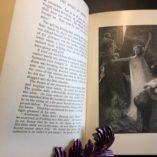 The-Spoils-of-Empire-Francis-Newton-Thorpe-Illustrated-1st-Ed-1903-302272390343-7