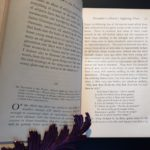 The-Sylvan-Year-The-Unknown-River-Philip-Gilbert-Hamerton-1876-1st-Ed-291771899425-7