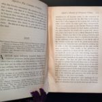 The-Sylvan-Year-The-Unknown-River-Philip-Gilbert-Hamerton-1876-1st-Ed-291771899425-9