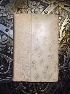 The-Vicar-of-Wakefield-Oliver-Goldsmith-First-Edition-1892-Crowell-291467322771
