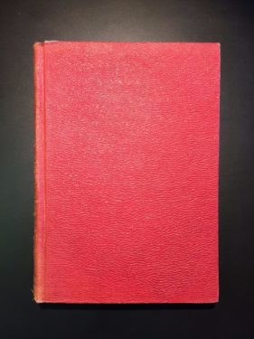 The-Works-of-Emile-Zola-in-One-Volume-Walter-J-Black-Pub-1928-302156902440