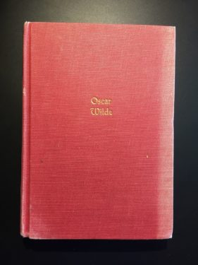 The-Works-of-Oscar-Wilde-Six-Volumes-in-One-Walter-J-Black-1927-292072671447