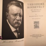 Theodore-Roosevelt-An-Intimate-Biography-William-Thayer-1st-Ed-1919-291682589999-2
