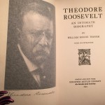 Theodore-Roosevelt-An-Intimate-Biography-William-Thayer-1st-Ed-1919-291682589999-3