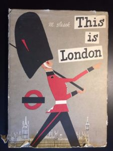 This-is-London-M-Sasek-1959-1st-Ed-DJ-Macmillan-Illustrated-302021362006