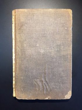 Timothy-Titcombs-Letters-to-Young-People-Singe-and-Married-40th-Edition-1866-291950795681