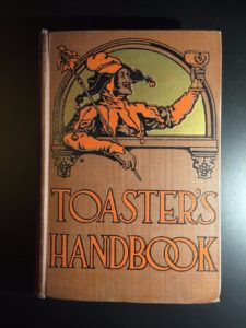 Toasters-Handbook-Jokes-Stories-and-Quotes-Compiled-by-Peggy-Edmund-1932-291864643207