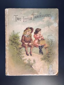 Two-Little-Travelers-Frances-A-Humphrey-Illustrated-by-George-F-Barnes-1883-291760432268