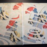 Water-People-Written-and-Illustrated-by-Wilfrid-Swancourt-Bronson-1935-302269283691-8