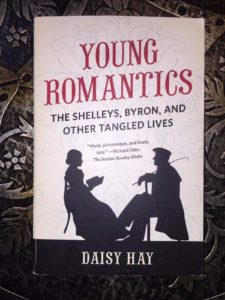 Young-Romantics-The-Shelleys-Byron-and-Other-Tangled-Lives-by-Daisy-Hay-301695899237
