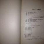 A-History-of-England-E-Wyatt-Davies-1916-Illustrated-Uncommon-291206004769-5