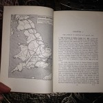 A-History-of-England-E-Wyatt-Davies-1916-Illustrated-Uncommon-291206004769-8