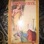 A-Wonder-Book-for-Boys-and-Girls-Nathaniel-Hawthorne-1929-With-Dust-Jacket-291353730852-11