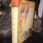 A-Wonder-Book-for-Boys-and-Girls-Nathaniel-Hawthorne-1929-With-Dust-Jacket-291353730852-12