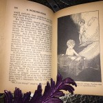 A-Wonder-Book-for-Boys-and-Girls-Nathaniel-Hawthorne-1929-With-Dust-Jacket-291353730852-7
