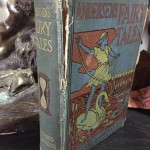 Andersens-Fairy-Tales-Hans-Christian-Anderson-Early-Color-Illustrations-301477341074-12