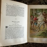 Andersens-Fairy-Tales-Hans-Christian-Anderson-Early-Color-Illustrations-301477341074-8