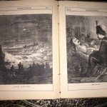 Chatterbox-1876-Victorian-Childrens-Magazine-Collectible-Illustrated-291326419454-10