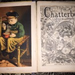 Chatterbox-1876-Victorian-Childrens-Magazine-Collectible-Illustrated-291326419454-3
