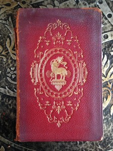 Common-Prayers-with-Hymns-Litanies-and-Other-Devotions-Uncommon-1922-291309925565