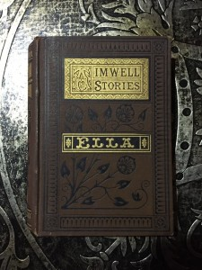Ella-or-Turning-over-a-New-Leaf-Walter-Aimwell-c1883-Illustrated-301437572229