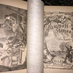 Ella-or-Turning-over-a-New-Leaf-Walter-Aimwell-c1883-Illustrated-301437572229-3