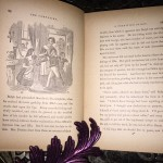 Ella-or-Turning-over-a-New-Leaf-Walter-Aimwell-c1883-Illustrated-301437572229-6