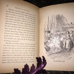 Ella-or-Turning-over-a-New-Leaf-Walter-Aimwell-c1883-Illustrated-301437572229-7