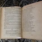 Epsom-Wells-A-Comedy-Acted-at-the-Dukes-Theatre-Thomas-Shadwell-1673-Rare-291207468966-10