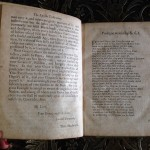 Epsom-Wells-A-Comedy-Acted-at-the-Dukes-Theatre-Thomas-Shadwell-1673-Rare-291207468966-5