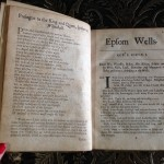 Epsom-Wells-A-Comedy-Acted-at-the-Dukes-Theatre-Thomas-Shadwell-1673-Rare-291207468966-6