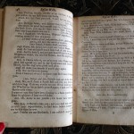 Epsom-Wells-A-Comedy-Acted-at-the-Dukes-Theatre-Thomas-Shadwell-1673-Rare-291207468966-8