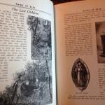 Gems-Of-Life-Short-Stories-For-Children-Alma-White-1933-Vintage-291310076681-11