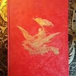 Gems-Of-Life-Short-Stories-For-Children-Alma-White-1933-Vintage-291310076681