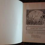Gems-Of-Life-Short-Stories-For-Children-Alma-White-1933-Vintage-291310076681-4