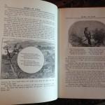 Gems-Of-Life-Short-Stories-For-Children-Alma-White-1933-Vintage-291310076681-5