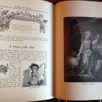 Gems-Of-Life-Short-Stories-For-Children-Alma-White-1933-Vintage-291310076681-9