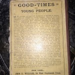 Good-Times-for-Young-People-an-Annual-Miscellany-John-D-Williams-1885-Rare-291326435095-12