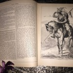 Good-Times-for-Young-People-an-Annual-Miscellany-John-D-Williams-1885-Rare-291326435095-7