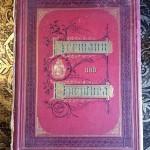 Hermann-und-Dorothea-Goethe-Uncommon-Illustrated-by-Arthur-von-Ramberg-1874-291287293305