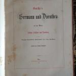 Hermann-und-Dorothea-Goethe-Uncommon-Illustrated-by-Arthur-von-Ramberg-1874-291287293305-4