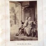 Hermann-und-Dorothea-Goethe-Uncommon-Illustrated-by-Arthur-von-Ramberg-1874-291287293305-6
