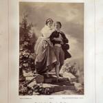 Hermann-und-Dorothea-Goethe-Uncommon-Illustrated-by-Arthur-von-Ramberg-1874-291287293305-7