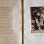 Hermann-und-Dorothea-Goethe-Uncommon-Illustrated-by-Arthur-von-Ramberg-1874-291287293305-8