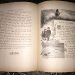 Home-Spun-Yarns-First-Edition-1888-Victorian-Childrens-Magazine-Illustrated-291322697271-10