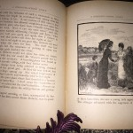 Home-Spun-Yarns-First-Edition-1888-Victorian-Childrens-Magazine-Illustrated-291322697271-8