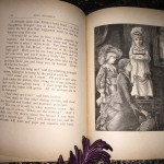 Home-Spun-Yarns-First-Edition-1888-Victorian-Childrens-Magazine-Illustrated-291322697271-9