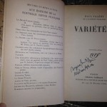 Paul-Valry-3-Volumes-1930s-Autographed-By-Bogdan-Radica-291219124769-11