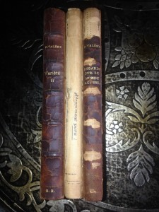 Paul-Valry-3-Volumes-1930s-Autographed-By-Bogdan-Radica-291219124769-2